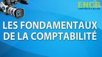 COURS COMPTABILITE - Formation débutant