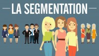 La segmentation marketing ?