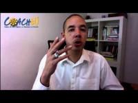 Comment penser stratégie en 4 Phases avec une analyse SWOT?