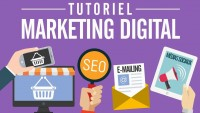 Tutoriel marketing digital | Cours marketing digital