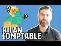 Bilan Comptable en 3 minutes !