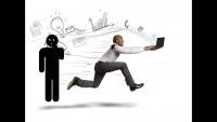 Comment faire son plan de communication en 12 étapes ?